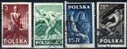 PLSu-1947-472