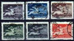 PLSu-1948-479
