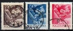 PLSu-1954-842