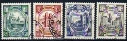 PLSu-1955-942