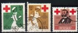PLSu-1959-1120