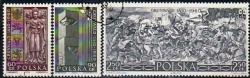 PLSu-1960-1174