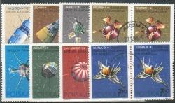 PLSu-1966-1730pair