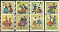 PLSu-1969-1951