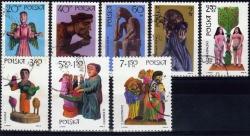 PLSu-1969-1971