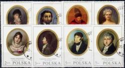 PLSu-1970-2017