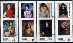PLSu-1974-2336