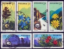 PLSu-1975-2370
