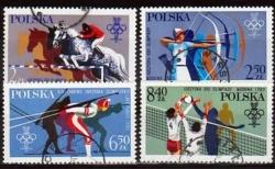 PLSu-1980-2674