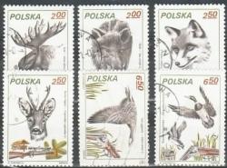 PLSu-1981-2746