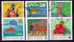 PLSu-1983-2850