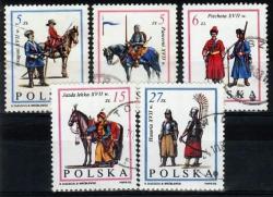 PLSu-1983-2870