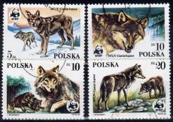 PLSu-1985-2975
