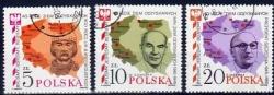 PLSu-1986-2970