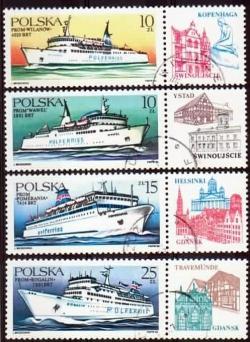 PLSu-1986-3029