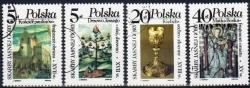 PLSu-1986-3038
