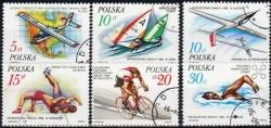PLSu-1986-3042