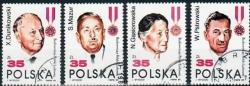 PLSu-1989-3207