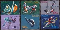 PLSu-1990-3258