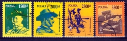 PLSu-1991-3357