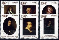 PLSu-1992-3363