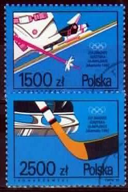 PLSu-1992-3369