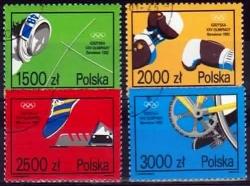 PLSu-1992-3388