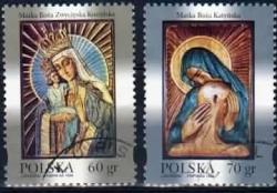 PLSu-1999-3753