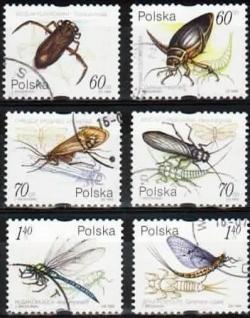 PLSu-1999-3780