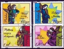 PLSu-1999-3797