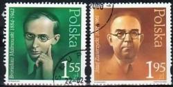 PLSu-1999-3806