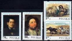 PLSu-2000-3846