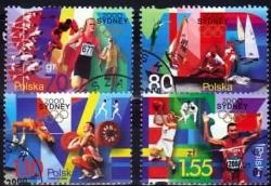 PLSu-2000-3854