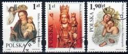 PLSu-2001-3904