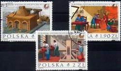 PLSu-2001-3909