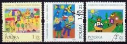 PLSu-2001-3921