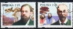 PLSu-2002-3953