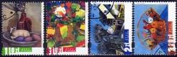 PLSu-2002-3965