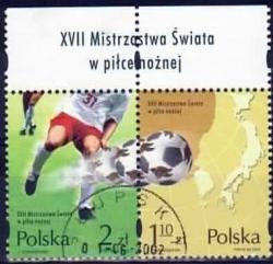 PLSu-2002-3978