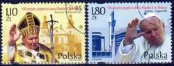 PLSu-2002-3984