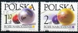 PLSu-2002-4013