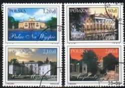PLSu-2003-4052