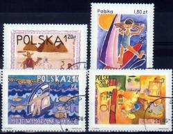 PLSu-2003-4056
