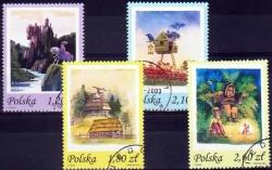 PLSu-2003-4060