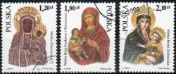 PLSu-2003-4070