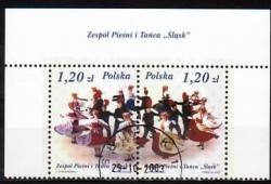 PLSu-2003-4076