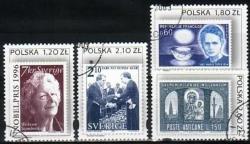 PLSu-2003-4087