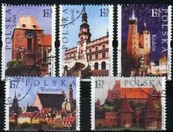PLSu-2004-4155
