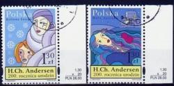 PLSu-2005-4173