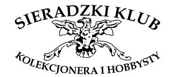 Logo SKKiH